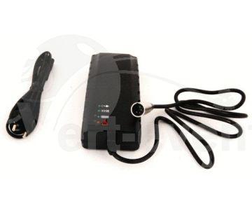 Chargeur batterie Impulse
