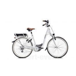 Vélo électrique - modèles épuisés MATRA Matra iFlow Confort D8 2016