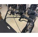 Christiana Bikes Event Confort VAE