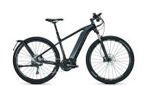 VTT électrique speed bike 45km/h FOCUS Focus Jarifa i29 Speed 2017