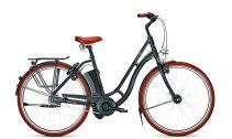 Vélo électrique prix : 2500 à 3000 euros KALKHOFF Kalkhoff Tasman Classic i8 8G 2017