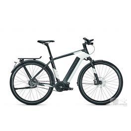 Vélo électrique 45km/h KALKHOFF Kalkhoff Integrale i11 Speed 11G 2017