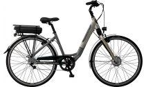 Vélo électrique 2014 GIANT Twist Lite 0 2014