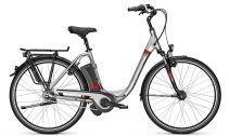 Vélo électrique 2014  KALKHOFF Agattu 7 HS 7G 2014