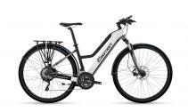 Vélo électrique prix : 2500 à 3000 euros BH BH EVO Jet Pro 2017