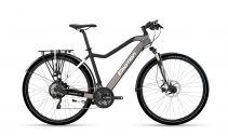 Vélo électrique prix : 2500 à 3000 euros BH BH EVO Cross Pro 2017