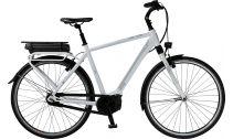 Vélo électrique 2014 GIANT Prime E+2 2014