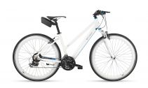 Vélo électrique Easy Go BH BH BH EASYGO Jet 2017