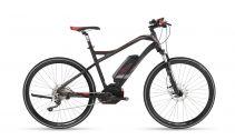 Vélos électriques BH BH BH XENION Cross 2017