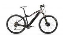 """Capacité batterie vélo électrique 36 V - 11.1 Ah / 400 Wh BH BH AWD 29"""" Lite 2017"""