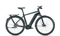 Vélo électrique Impulse KALKHOFF Kalkhoff Integrale i11 Di2 11G 2017