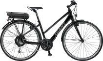 Vélo électrique 2014 GIANT Escape E+ 2014