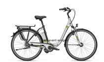 Vélo électrique 2014 KALKHOFF AGATTU I8 8G 36V 2014