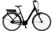 Vélo électrique 2014 GIANT Prime E+ 1  2014