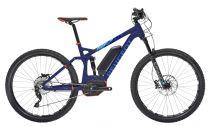 Capacité batterie vélo électrique 36 V - 11.1 Ah / 400 Wh PEUGEOT Peugeot eM22 SLX 10 2017