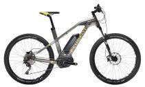 Vélo électrique prix : 2500 à 3000 euros PEUGEOT Peugeot eM01 2017