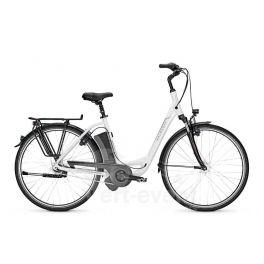 Vélo électrique KALKHOFF Kalkhoff Agattu i7 HS 7G 2017