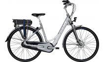 Vélo électrique Urbain Moteur Avant GIANT Giant Ease E+3 2017
