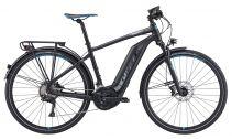 Vélo électrique de ville GIANT Giant Explore E+0 2017