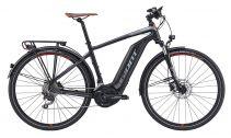 Vélo électrique de ville GIANT Giant Explore E+1 2017