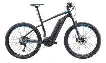 Nos marques GIANT Giant Dirt E+0 2017