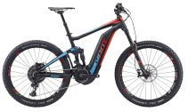 Nos marques GIANT Giant Full E+0 SX 2017