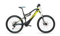 """Vélos électriques haut de gamme BH BH Atom Lynx 6 27'5""""Pro 2017"""