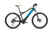 """Capacité batterie vélo électrique 36 V - 11.1 Ah / 400 Wh BH BH Atom 27,5"""" Lite 2017"""