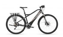 Vélos électriques BH BH BH Atom Cross Pro 2017
