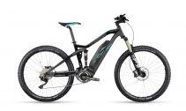 "Vélos électriques BH BH BH Rebel Lynx 5.5 27,5"" Plus PW-X 2017"