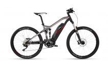 """Vélo électrique prix : 3500 à 4000 euros BH BH Rebel Lynx 5.5 29"""" 2017"""