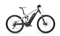 """Vélo électrique prix : 3500 à 4000 euros BH BH Rebel Lynx 5.5 27.5"""" 2017"""