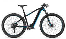 Vélo électrique prix : 3500 à 4000 euros FOCUS Focus Bold² Plus 2017