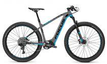 Vélo électrique prix : 3500 à 4000 euros FOCUS Focus Bold² 29 2017