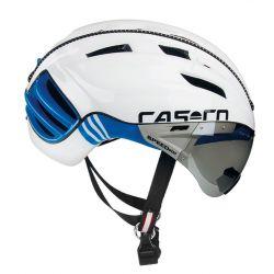 Casco Speedster TC Plus