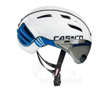 Casco Speedster TC Plus