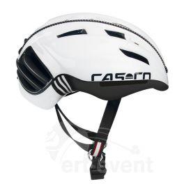 Accessoires velo electrique Casco Casque Casco Speedster