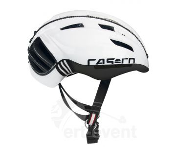 Casco Speedster
