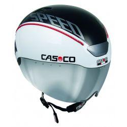 Casco Speedtime