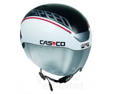 Casco Speedtime