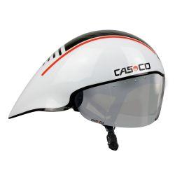 Casco Speedtime Pursuit