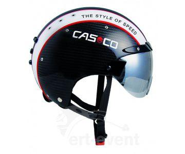 Casco Warp Sprint