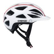 Casco Activ TC