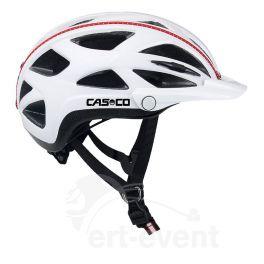 Accessoires velo electrique Casco Casque Casco Activ TC
