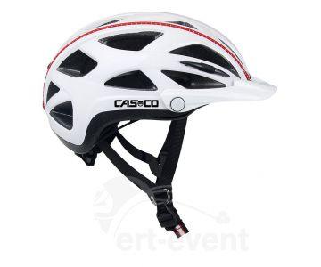 Casco Activ TC