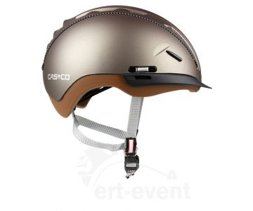 Casco Roadster
