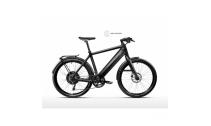 VTC électrique 45km/h speed bike STROMER Vélo électrique Stromer ST2 Speed Bike