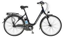 "Vélo électrique 2014 GITANE Real E-Bike 28"" 2014"