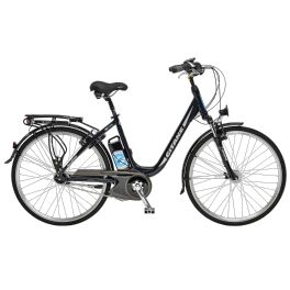 "2014 GITANE Real E-Bike 28"" 2014"