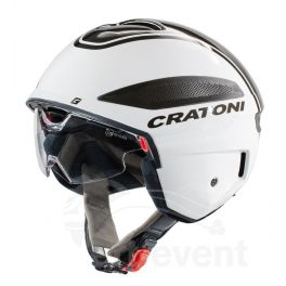 Casque  Casque Cratoni Vigor
